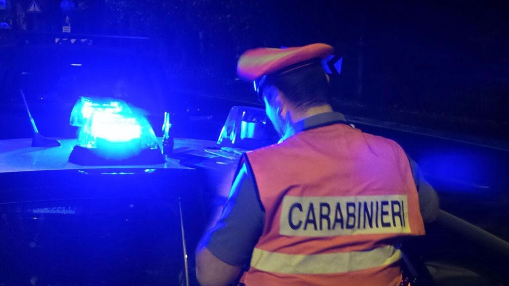 15092016-carabinieri-controlli-11