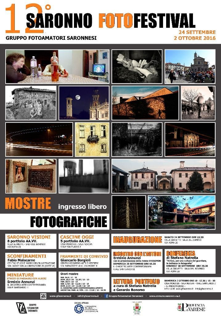 web_manifesto-fotofestival-2016-def_a3