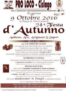festa-autunno-pro-loco-cislago