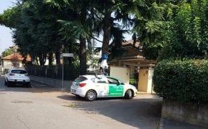 google-car-saronno-cassina