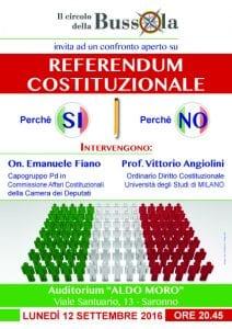 manifesto referendum_WEB copia