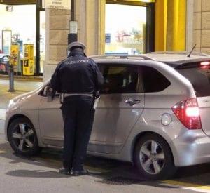 polizia-locale-vigili-controllo