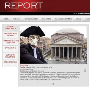 21112016-report-caviar-democracy