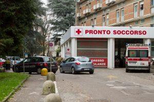 arresto-anestetista-dr-cazzaniga-ospedale-di-saronno-2016_11_29-ai-194