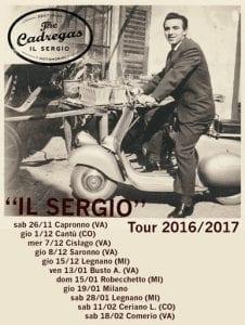 il-sergio-tour