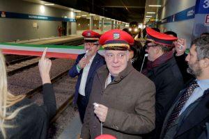 inaugurazione-stazione-t2-con-maroni-4
