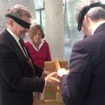 01042017 museo tattile varese cattaneo (1)