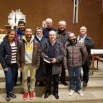 20170320 ernesto olivero (2)
