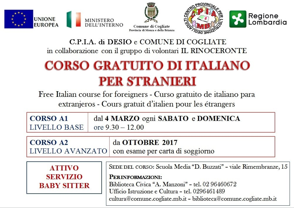 https://ilsaronno.it/wp-content/uploads/2017/03/Corso-italiano-2017.jpg