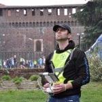 03042017 marco ferrara caronnese drone (2)