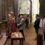 20170414 via crucis venerdì santo (2)