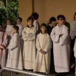 20170414 via crucis venerdì santo (6)