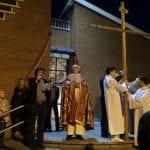 20170414 via crucis venerdì santo (8)