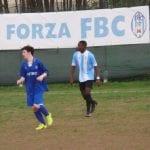 fbcsaronno juniores-astro 01042017 (1)