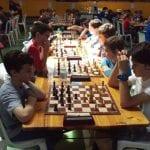 20170514 torneo scacchi saronno (3)