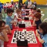 20170514 torneo scacchi saronno (7)