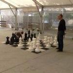 20170514 torneo scacchi saronno (8)