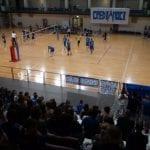 20170603 volley promozione serie A (30)