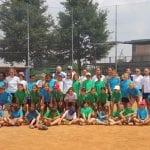 20170615 camus softball (4)