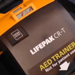 20170719 defibrillatori cislago carabinieri (3)