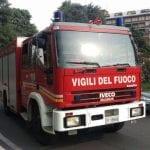20170901 pompieri vigili del fuoco piazzale borrella) (1)