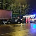 20181111 incidente gerenzano varesina (1)