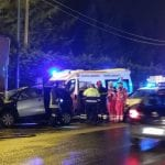 20181111 incidente gerenzano varesina (2)