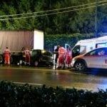 20181111 incidente gerenzano varesina (3)