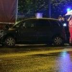 20181111 incidente gerenzano varesina (4)