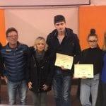 20181116 premio prealpi borsa di studio (2)