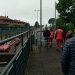 cavalcavia ferroviario saronno-varese 11112018 soccorsi vigili del fuoco (1)