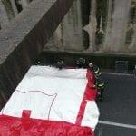cavalcavia ferroviario saronno-varese 11112018 soccorsi vigili del fuoco (2)