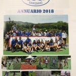 20181207 osa premiazioni (1)