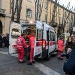 13012019 ferito figurante rievocazione sant'antonio (4)