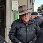 20190126 pietra inciampo gunter Demnig saronno pietro bastanzetti (9)