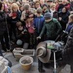 20190126 pietra inciampo saronno pietro bastanzetti (3)
