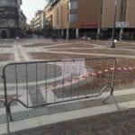 28102019 diserbo piazza libertà (2)