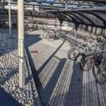 2020-02-26 area stazione saronno centro parcheggi velostazione (1)