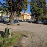 2020-02-26 area stazione saronno centro parcheggi velostazione (10)