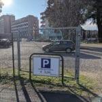 2020-02-26 area stazione saronno centro parcheggi velostazione (2)