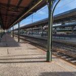 2020-02-26 area stazione saronno centro parcheggi velostazione (7)