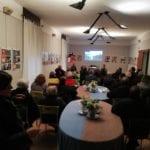 20200203 presentazione libro giuseppe nigro gerenzano (3)