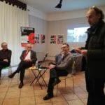 20200203 presentazione libro giuseppe nigro gerenzano (5)