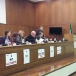 20200207 paolo bocedi convegno università insubria (1)