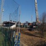 20200208 bagni centro sportivo cislago (1)