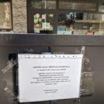 20200224 ristoranti cinesi chiusi per coronavirus (1)
