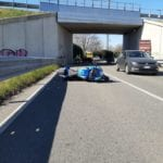 20200228 incidente moto origgio uboldo (1)