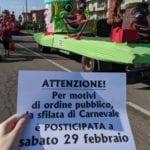 23022020 caronno sfilata carnevale rinviata (2)
