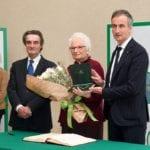 liliana segre consiglio regionale lombardo 2020