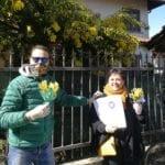 08032020 mimose ceriano dante cattaneo
